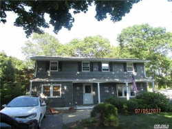Photo of 110 Forrest Ave, Shirley, NY 11967 (MLS # 3045853)