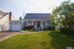 Photo of 151 W 20th St, Deer Park, NY 11729 (MLS # 3046050)