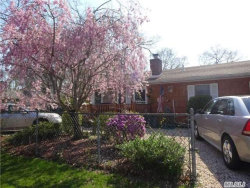 Photo of 174 Orchid Dr, Mastic Beach, NY 11951 (MLS # 3046182)