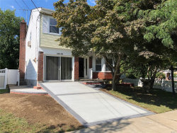 Photo of 233-39 39 Ave, Douglaston, NY 11363 (MLS # 3046377)