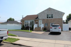 Photo of 1159 Palermo Ct, Franklin Square, NY 11010 (MLS # 3046441)