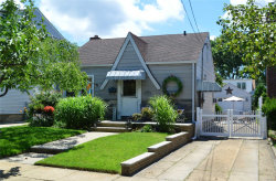 Photo of 1031 Wool Ave, Franklin Square, NY 11010 (MLS # 3046520)