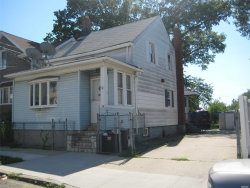 Photo of 20-24 125 St, College Point, NY 11356 (MLS # 3046887)