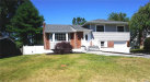 Photo of 146 W 13th St, Deer Park, NY 11729 (MLS # 3047145)