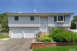 Photo of 19 42nd St, Islip, NY 11751 (MLS # 3047404)
