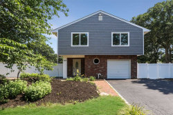 Photo of 358 Old Country Rd, Deer Park, NY 11729 (MLS # 3047439)