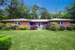 Photo of 328 Concord St, Dix Hills, NY 11746 (MLS # 3047507)
