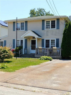 Photo of 90 Rugby Dr, Shirley, NY 11967 (MLS # 3047534)