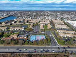 Photo of 100 Daly Blvd , Unit 201, Oceanside, NY 11572 (MLS # 3047576)