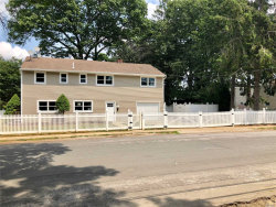 Photo of 102 N Emerson Ave, Copiague, NY 11726 (MLS # 3047583)
