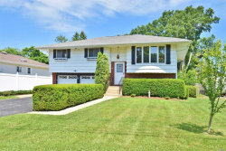 Photo of 33 Pearsall Pl, Deer Park, NY 11729 (MLS # 3048081)