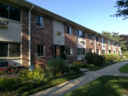 Photo of 2395 Union Blvd , Unit 2B, Islip, NY 11751 (MLS # 3048128)