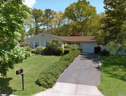 Photo of 37 Felway Dr, Coram, NY 11727 (MLS # 3048478)