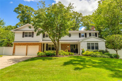 Photo of 48 Colby Dr, Dix Hills, NY 11746 (MLS # 3048652)
