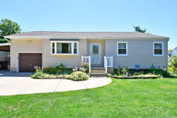Photo of 32 46th St, Islip, NY 11751 (MLS # 3048700)