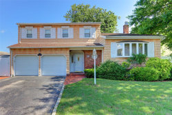 Photo of 234 Perkins Ave, Oceanside, NY 11572 (MLS # 3049651)