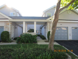 Photo of 545 Highland Ct, Moriches, NY 11955 (MLS # 3049688)