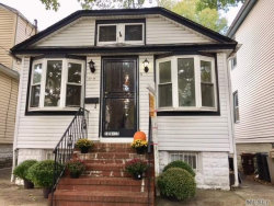 Photo of 123-15 9th Ave, College Point, NY 11356 (MLS # 3049697)