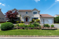 Photo of 310 Riviera Dr S, Massapequa, NY 11758 (MLS # 3049718)