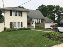 Photo of 10 Manor Ln, Copiague, NY 11726 (MLS # 3049862)