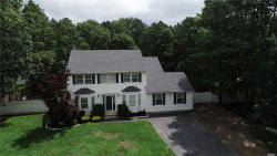 Photo of 163 Natures Ln, Miller Place, NY 11764 (MLS # 3049963)