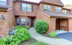 Photo of 3 Sutton Pl, Islip, NY 11751 (MLS # 3050134)