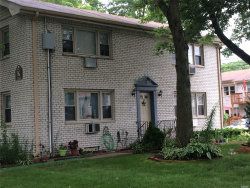 Photo of 118 Cardinal Ln , Unit 1B, Islip, NY 11751 (MLS # 3050233)