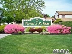 Photo of 606 Flair Ct, St. James, NY 11780 (MLS # 3051014)