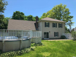 Photo of 337 Second Ave, St. James, NY 11780 (MLS # 3051869)