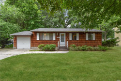 Photo of 22 Willow St, Wheatley Heights, NY 11798 (MLS # 3052079)