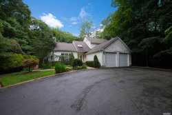 Photo of 285 Nissequogue Rive Rd, St. James, NY 11780 (MLS # 3052118)