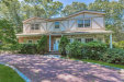 Photo of 18 Meadowfarm Rd, East Islip, NY 11730 (MLS # 3052181)