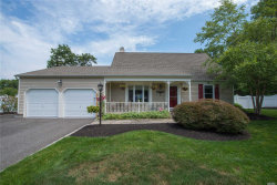 Photo of 39 Griffin Dr, Mt. Sinai, NY 11766 (MLS # 3052259)