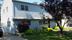 Photo of 103 W Scudder Ave, Copiague, NY 11726 (MLS # 3052383)