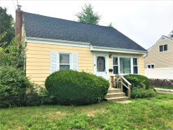 Photo of 312 Maple Ct, Copiague, NY 11726 (MLS # 3053625)
