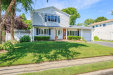 Photo of 36 Lagoon Pl, East Islip, NY 11730 (MLS # 3053681)