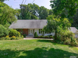 Photo of 15 Colonial Dr, Smithtown, NY 11787 (MLS # 3054035)