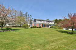 Photo of 4 Legend Ct, Smithtown, NY 11787 (MLS # 3054950)