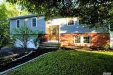 Photo of 40 Prospect Ave, Brentwood, NY 11717 (MLS # 3055256)