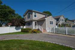 Photo of 701 Mccall Ave, West Islip, NY 11795 (MLS # 3055258)