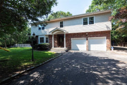 Photo of 19 Burroughs Ave, Dix Hills, NY 11746 (MLS # 3055531)