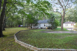 Photo of 149 Old Country Road, Remsenburg, NY 11960 (MLS # 3055546)