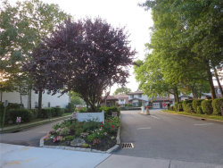Photo of 93 Cambridge Dr, Copiague, NY 11726 (MLS # 3056260)