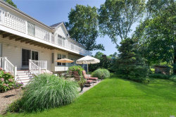 Photo of 8 Mill Pond Ln, East Moriches, NY 11940 (MLS # 3056451)
