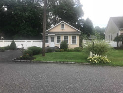Photo of 177 Harrison Ave, Miller Place, NY 11764 (MLS # 3057029)