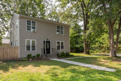 Photo of 102 N 17th St, Wheatley Heights, NY 11798 (MLS # 3057603)