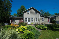 Photo of 294 2nd Ave, St. James, NY 11780 (MLS # 3057629)