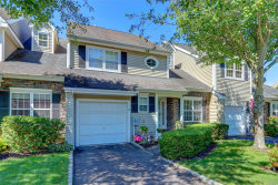 Photo of 14 Scarborough Dr, Smithtown, NY 11787 (MLS # 3057852)