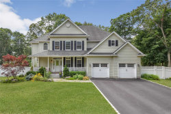 Photo of 2 Gabrielle Ct, St. James, NY 11780 (MLS # 3057968)