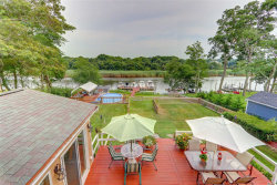 Photo of 57 Crystal Beach Blvd, Moriches, NY 11955 (MLS # 3058211)